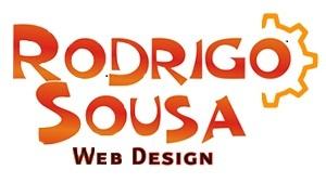 Rodrigo Sousa Web Designer