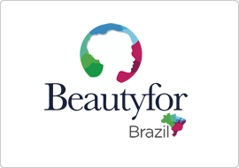 criação de lojas virtuais beautyforbazil